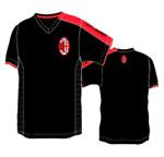 AC Milan Poly Shirts