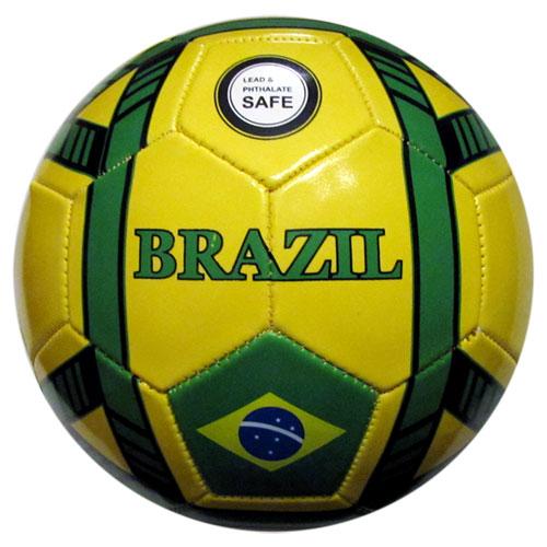 845eef18b Brazil Bronze Ball - Soccer Losangeles