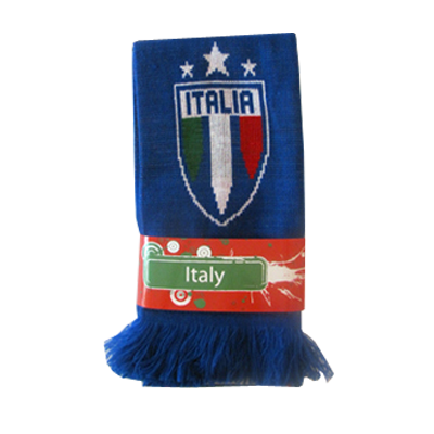 ITALY SCARVES