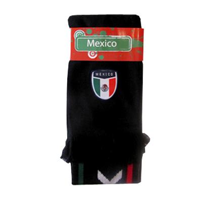 MEXICO SCARVE