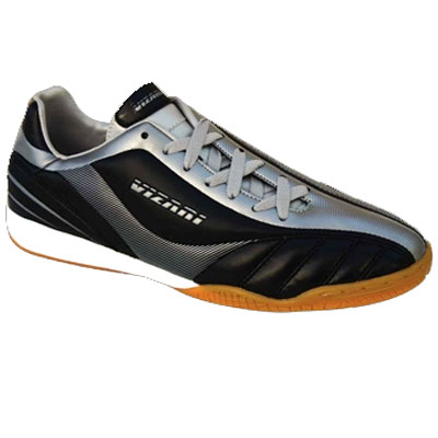 Indoor Soccer Shoes Size  Los Angeles